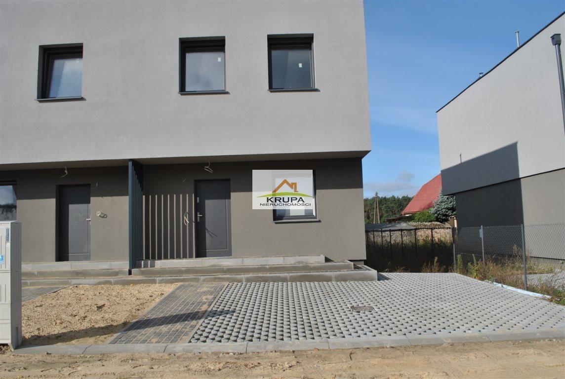 Dom na sprzedaż Rokietnica  94m2 Foto 3