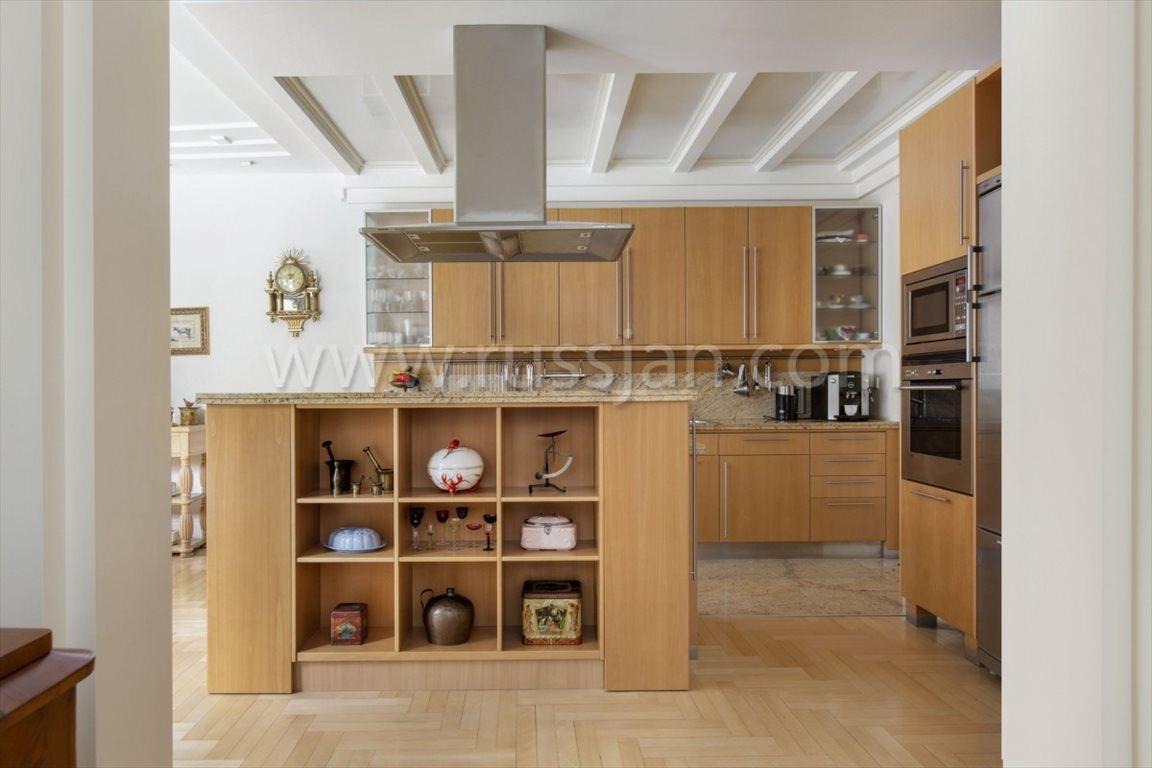 Mieszkanie czteropokojowe  na sprzedaż Gdynia, Mały Kack, Wzgórze Bernadowo  223m2 Foto 10