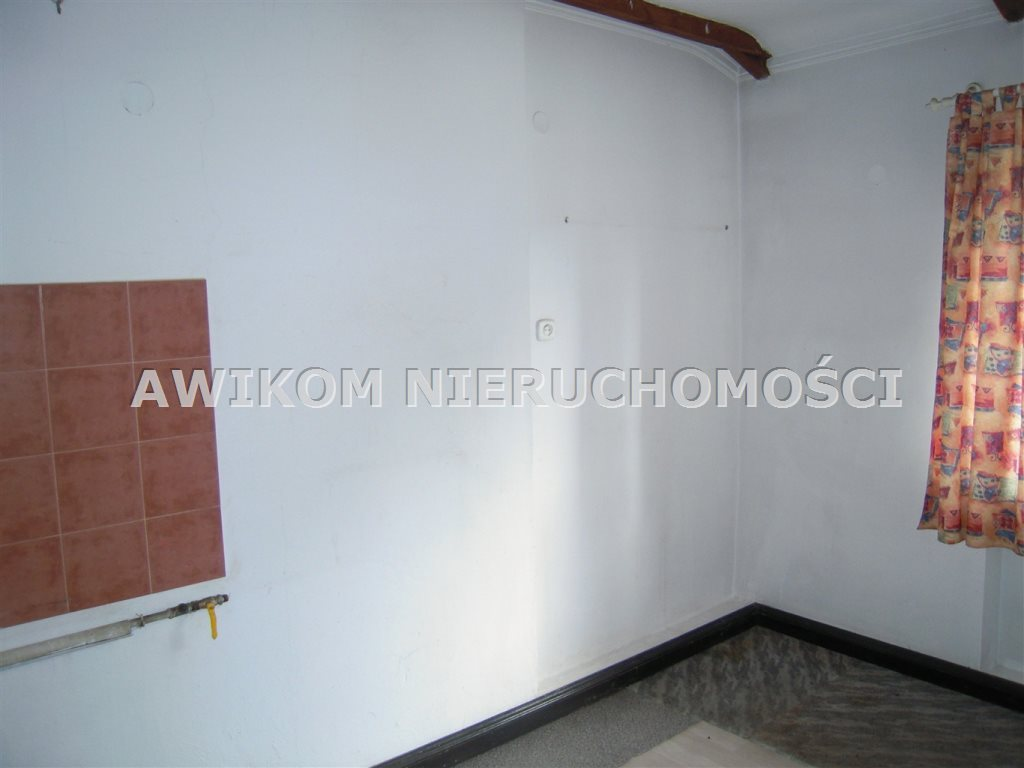 Dom na sprzedaż Skierniewice, os. Widok  156m2 Foto 5