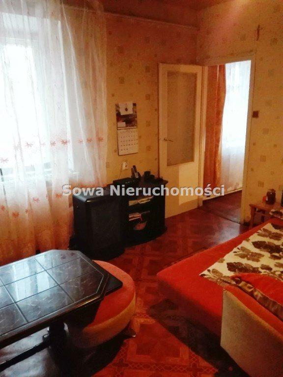 Dom na sprzedaż Struga  260m2 Foto 2
