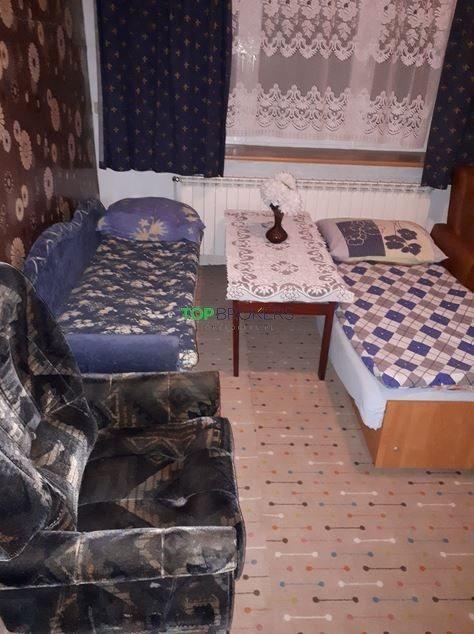Dom na wynajem Warszawa, Targówek Zacisze, Bratka  240m2 Foto 3