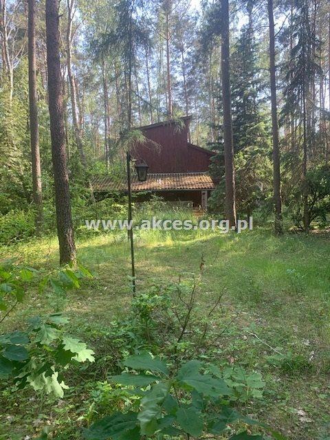 Dom na sprzedaż Celejów  200m2 Foto 1