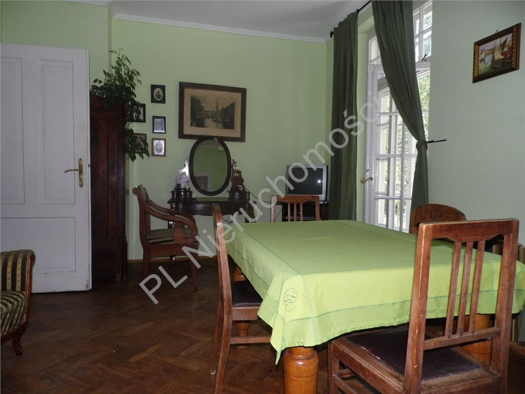 Dom na sprzedaż Pruszków, Ostoja  420m2 Foto 5