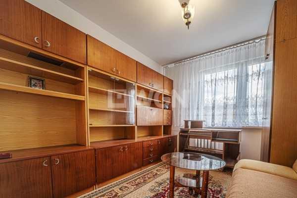 Mieszkanie dwupokojowe na wynajem Bolesławiec, Staroszkolna  49m2 Foto 7