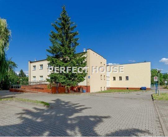 Lokal użytkowy na sprzedaż Szczecin  1630m2 Foto 4