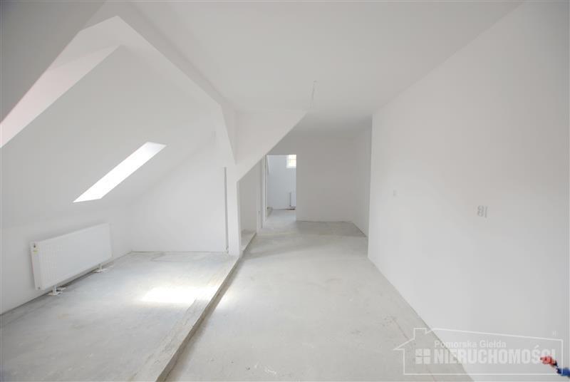 Mieszkanie trzypokojowe na sprzedaż Szczecinek, Kościuszki  78m2 Foto 2