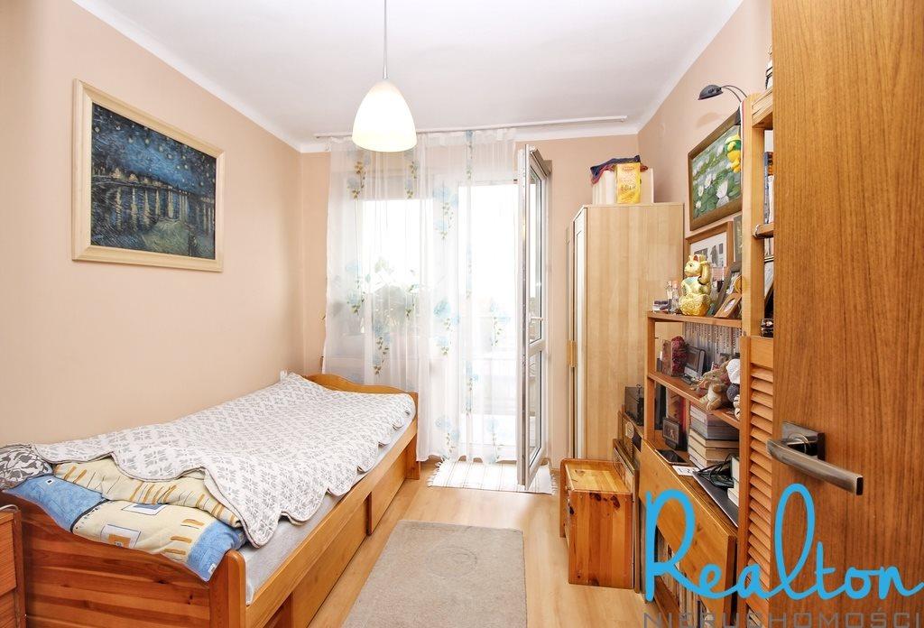 Mieszkanie trzypokojowe na sprzedaż Katowice, Piotrowice, Żurawia  53m2 Foto 5