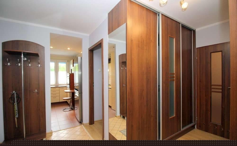 Mieszkanie dwupokojowe na wynajem Zielona Góra, os. Pomorskie 17A  61m2 Foto 14