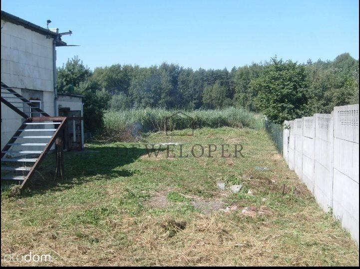 Działka budowlana na sprzedaż Katowice, Piotrowice, Tunelowa  1185m2 Foto 2