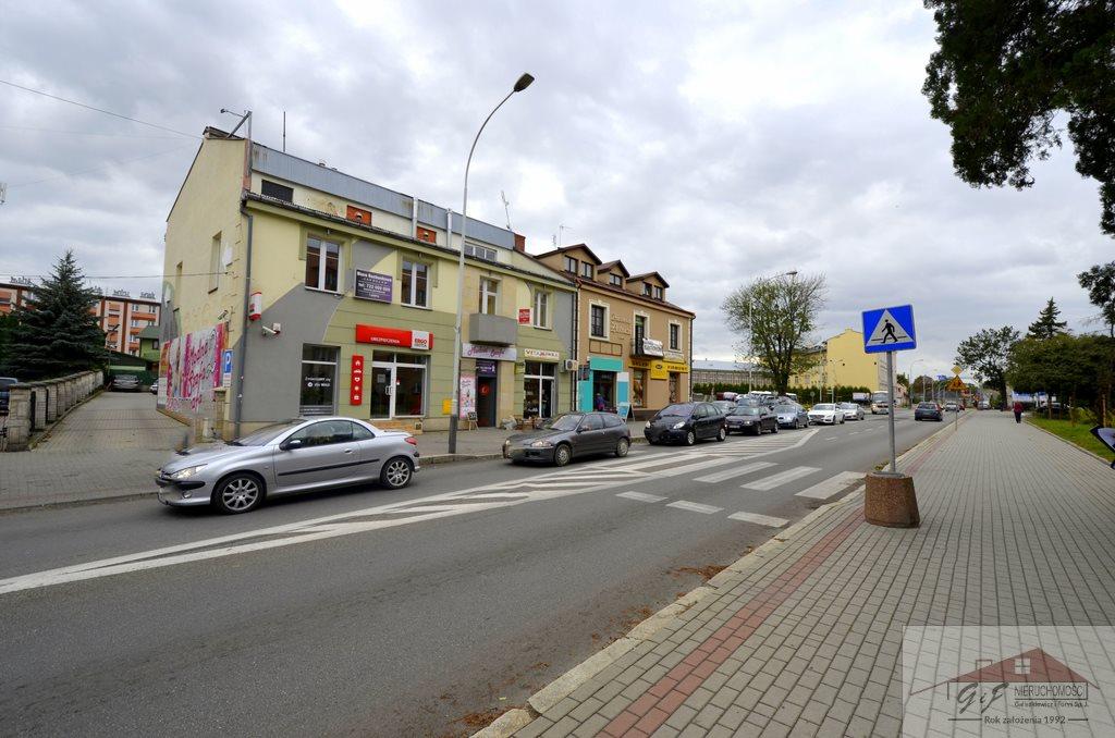Lokal użytkowy na wynajem Jarosław, 3 Maja  90m2 Foto 7