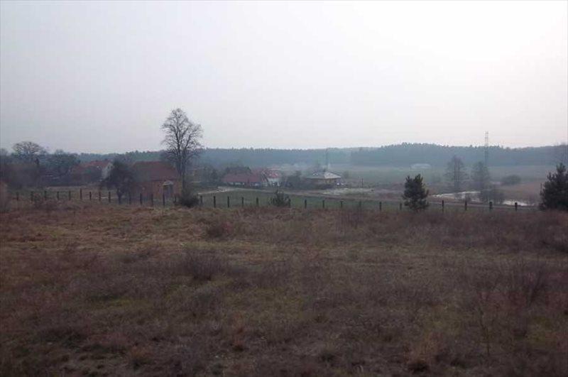 Działka budowlana na sprzedaż Sudoł  11800m2 Foto 1