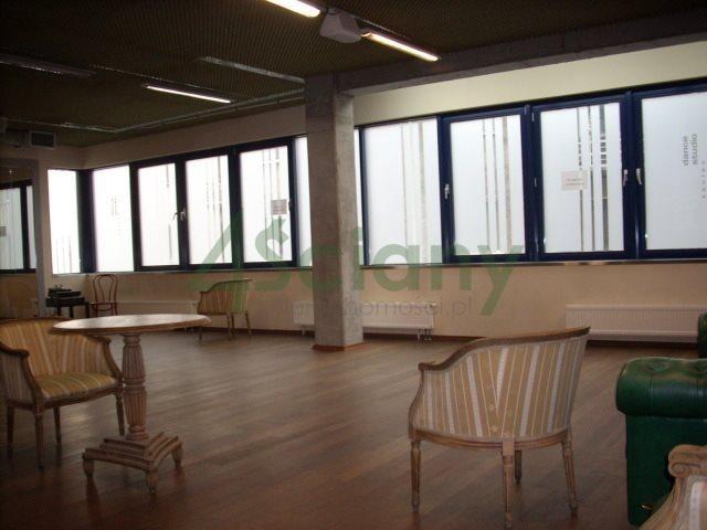 Lokal użytkowy na sprzedaż Warszawa, Wola  982m2 Foto 6