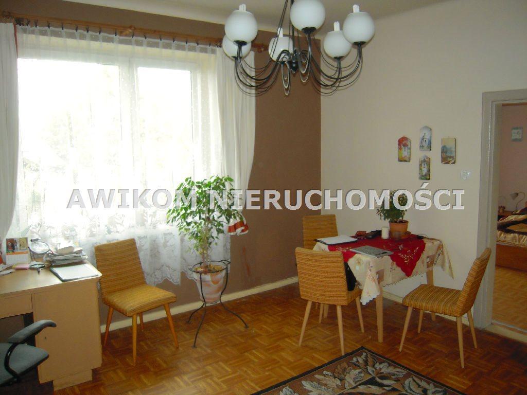 Dom na sprzedaż Skierniewice, Skierniewice  200m2 Foto 7