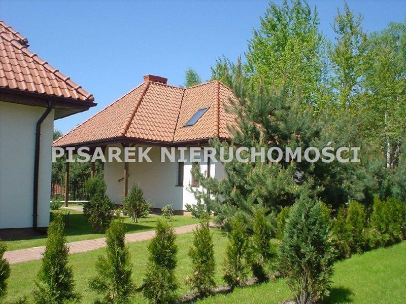 Dom na sprzedaż Magdalenka  350m2 Foto 4