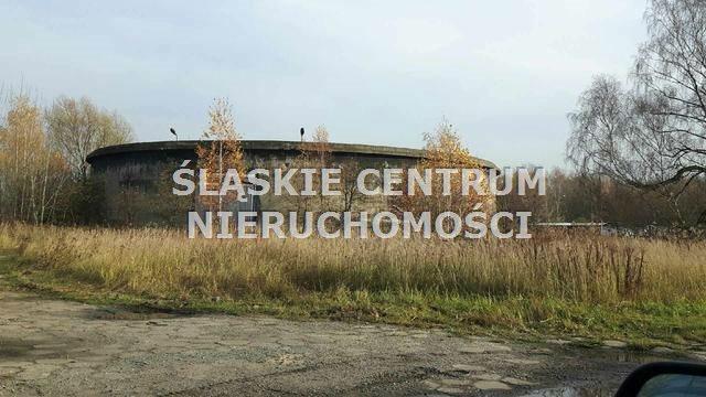 Lokal użytkowy na sprzedaż Kędzierzyn-Koźle, Blachownia Śląska, Szkolna  1182m2 Foto 5