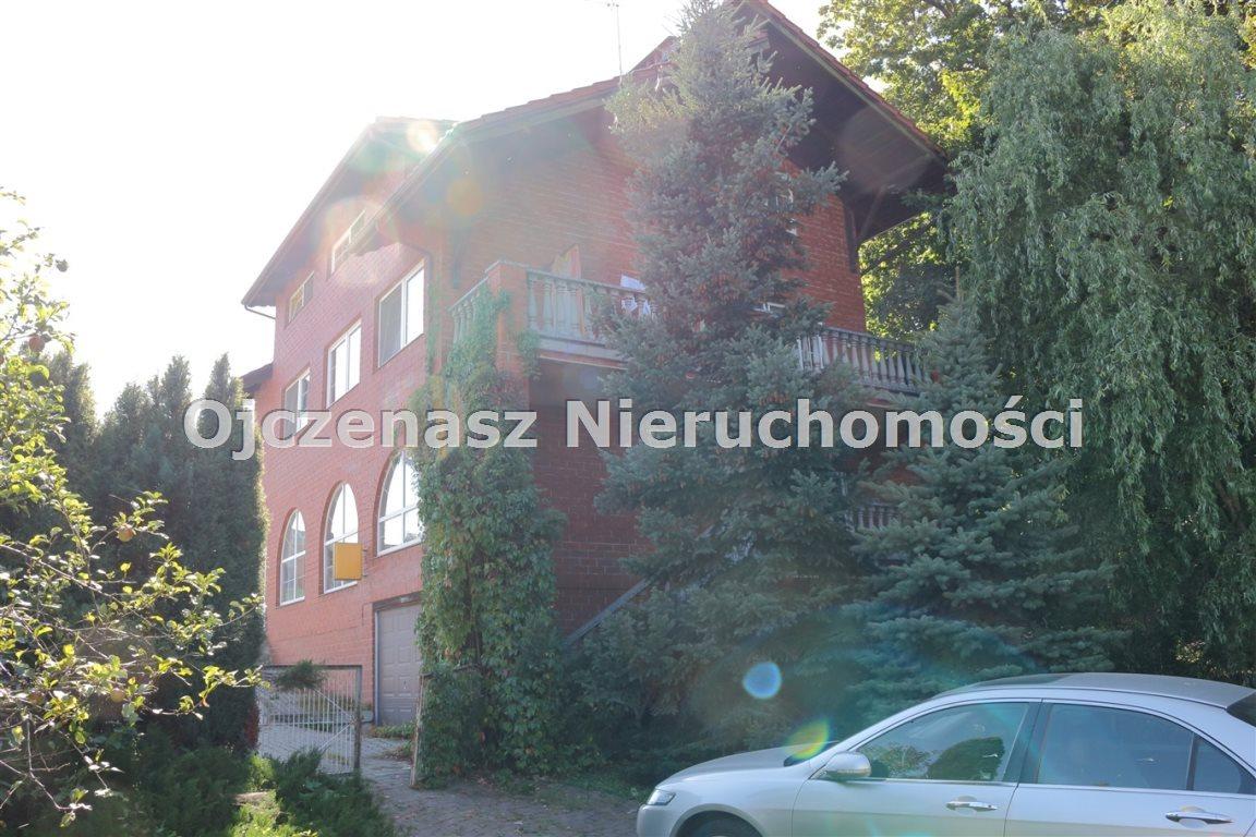 Dom na sprzedaż Kamień Krajeński  450m2 Foto 2