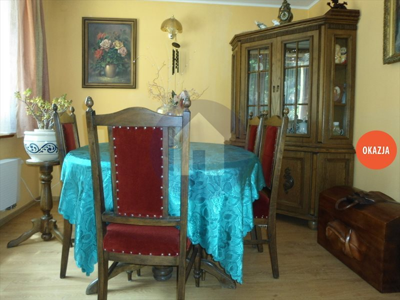 Dom na sprzedaż Legnica  240m2 Foto 4