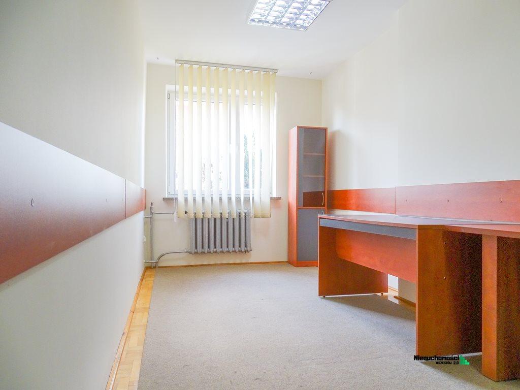 Dom na wynajem Rzeszów, Drabinianka, Sienna  230m2 Foto 10