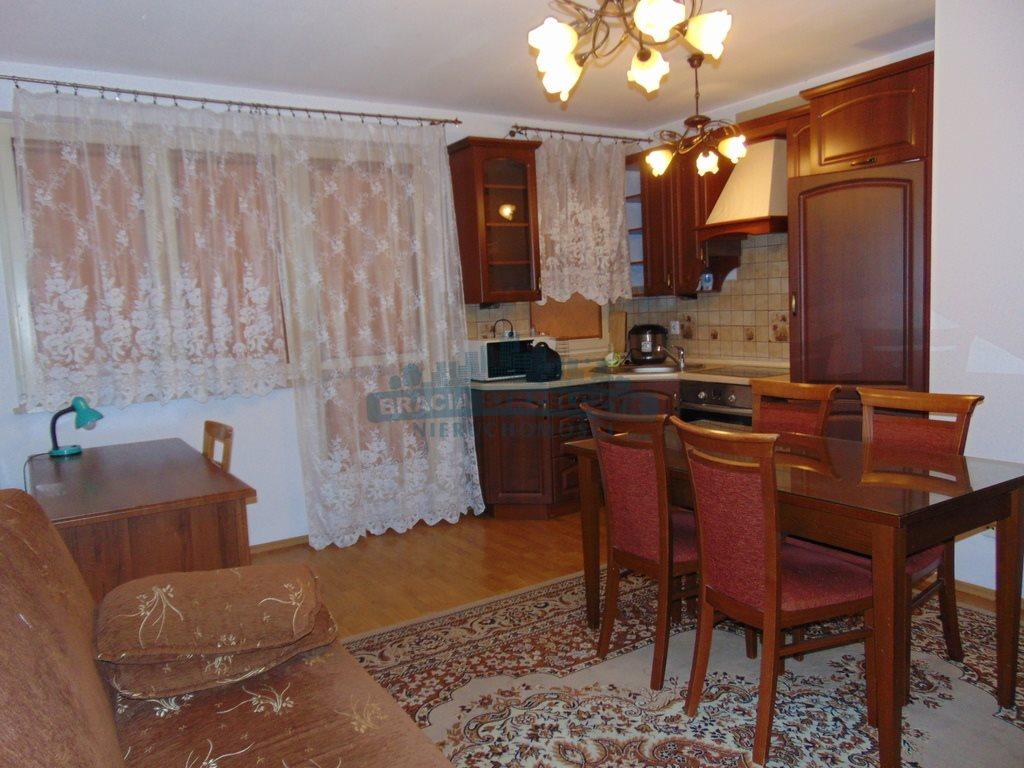 Mieszkanie dwupokojowe na wynajem Warszawa, Mokotów, Bukowińska  38m2 Foto 7