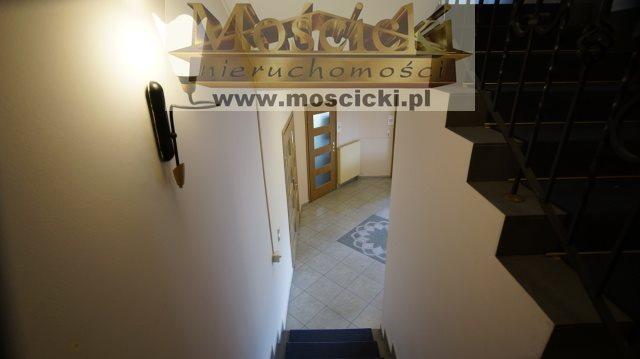 Lokal użytkowy na wynajem Warszawa, Ursynów, Pyry, Puławska  610m2 Foto 13