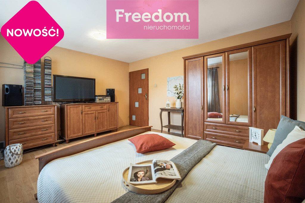 Dom na sprzedaż Biała, Zgierska  140m2 Foto 4