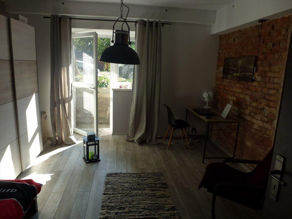 Dom na sprzedaż Lublin, Kośminek  120m2 Foto 2