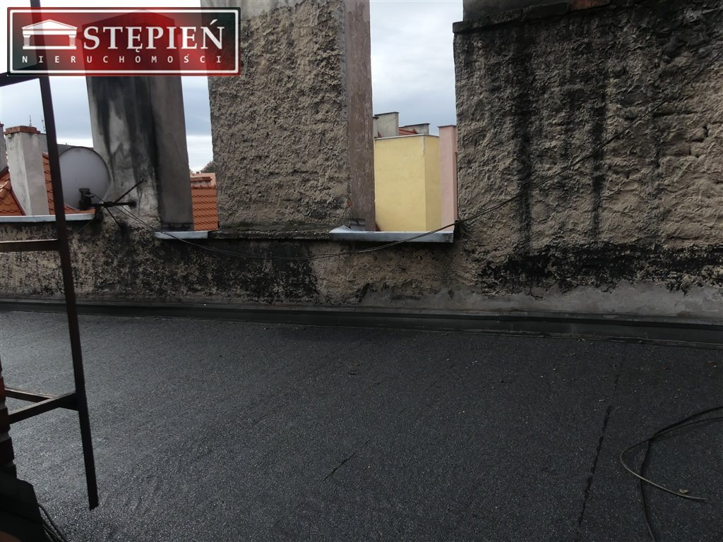 Mieszkanie trzypokojowe na sprzedaż Lubomierz  108m2 Foto 9