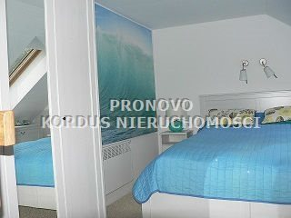 Mieszkanie trzypokojowe na sprzedaż Międzyzdroje  92m2 Foto 6