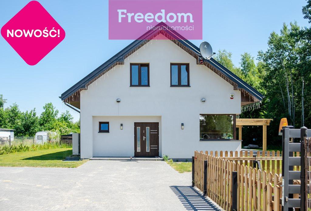 Dom na sprzedaż Musuły  265m2 Foto 10