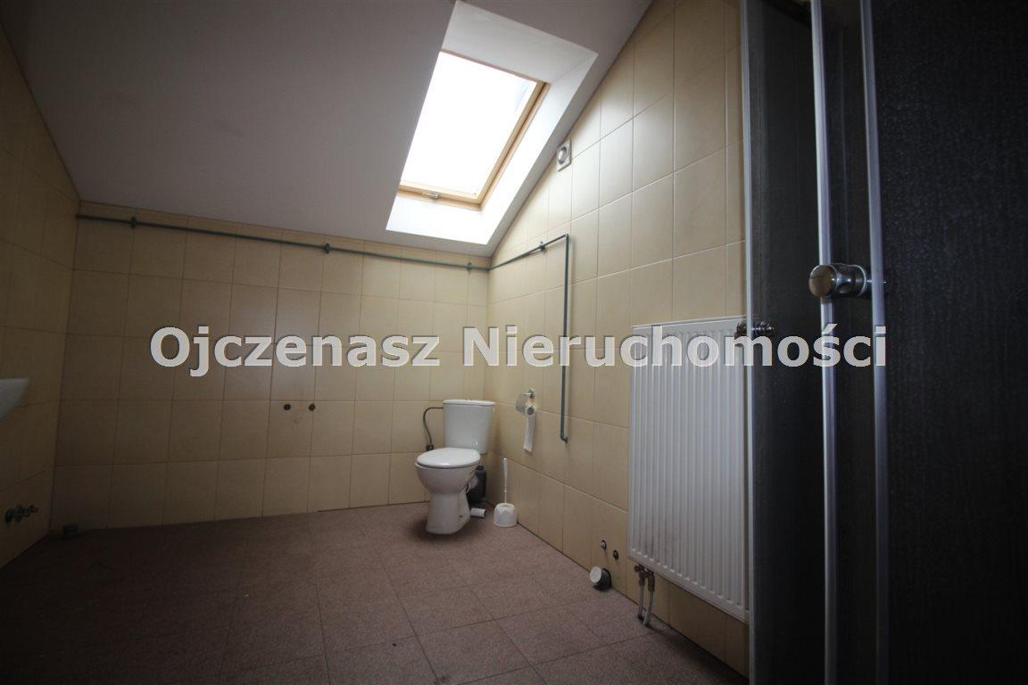 Lokal użytkowy na wynajem Białe Błota  54m2 Foto 3