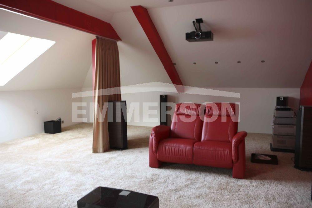 Dom na sprzedaż Owczarnia  500m2 Foto 10