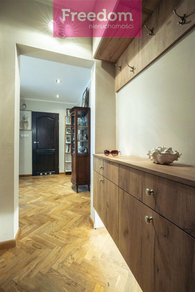 Mieszkanie czteropokojowe  na sprzedaż Łódź, Bałuty, Julianowska  65m2 Foto 6
