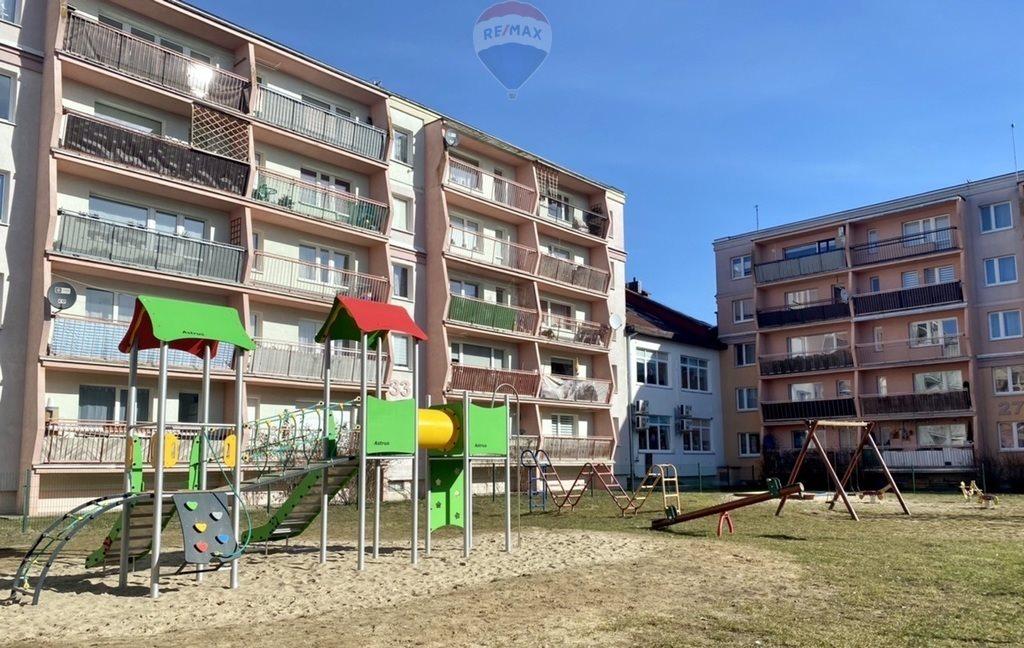 Mieszkanie dwupokojowe na sprzedaż Olsztyn, Jaroty, Edwarda Mroza  48m2 Foto 9