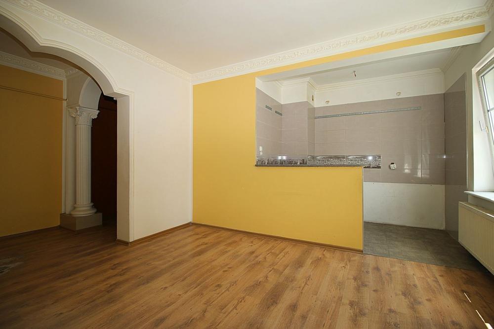 Mieszkanie dwupokojowe na wynajem Inowrocław, Centrum, Świętego Mikołaja 10  45m2 Foto 3