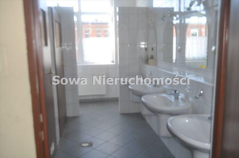 Lokal użytkowy na sprzedaż Wałbrzych, Biały Kamień  1170m2 Foto 11