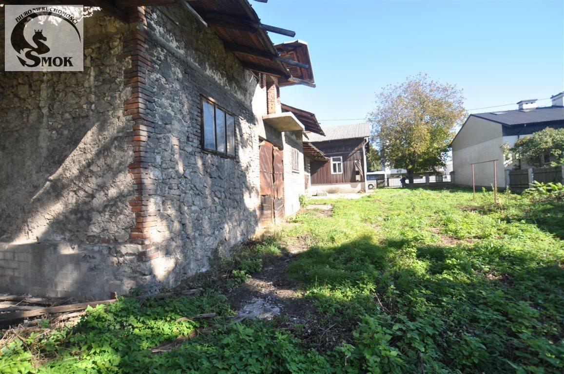 Dom na sprzedaż Skała  100m2 Foto 2