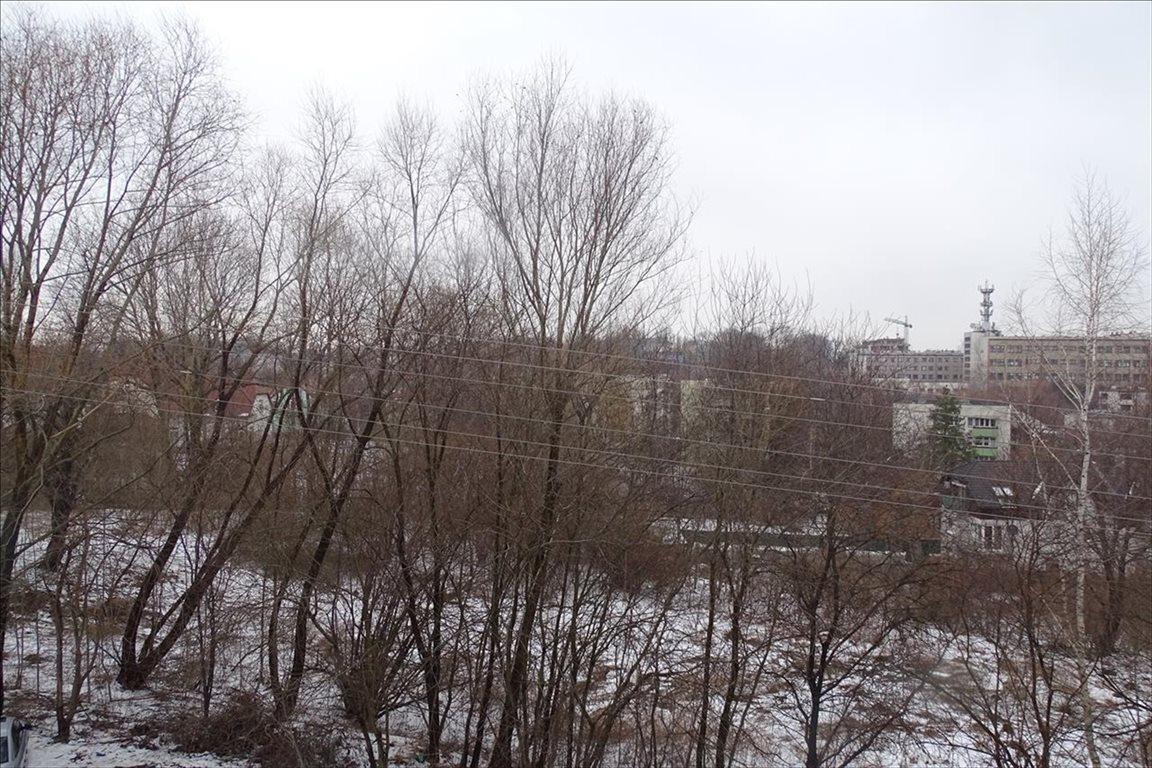 Mieszkanie trzypokojowe na sprzedaż Bielsko-Biała, Bielsko-Biała, Staffa  59m2 Foto 8