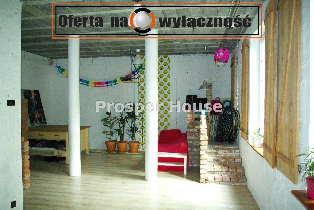 Dom na sprzedaż Warszawa, Bielany, Stare Bielany, Płatnicza  200m2 Foto 9