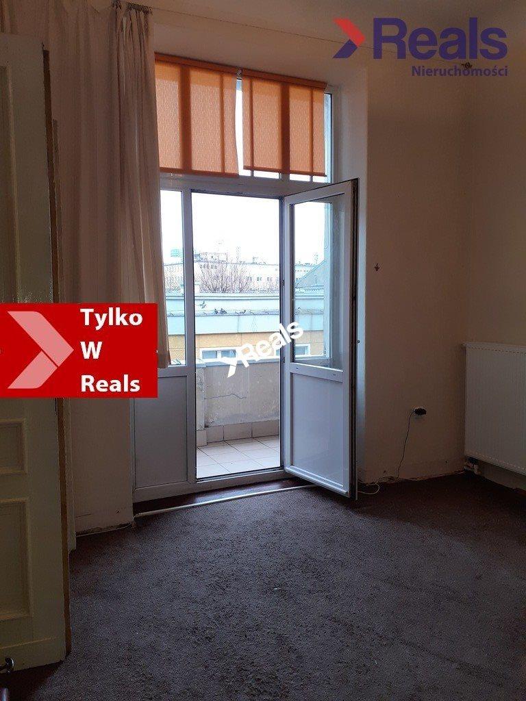 Mieszkanie trzypokojowe na sprzedaż Warszawa, Śródmieście, Śródmieście Południowe, Piękna  83m2 Foto 1