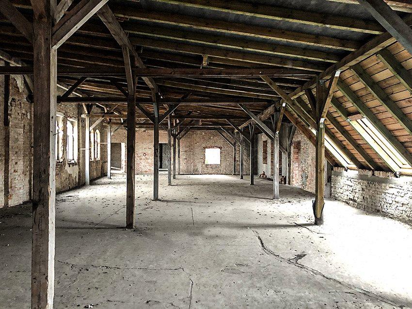 Dom na sprzedaż Sławno, Rapackiego 13  3010m2 Foto 2