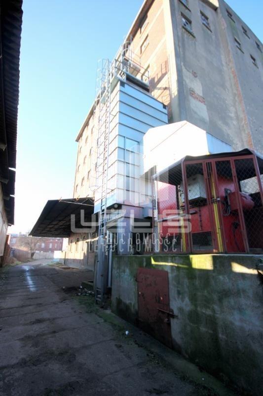 Lokal użytkowy na sprzedaż Pelplin, Mickiewicza  2100m2 Foto 4