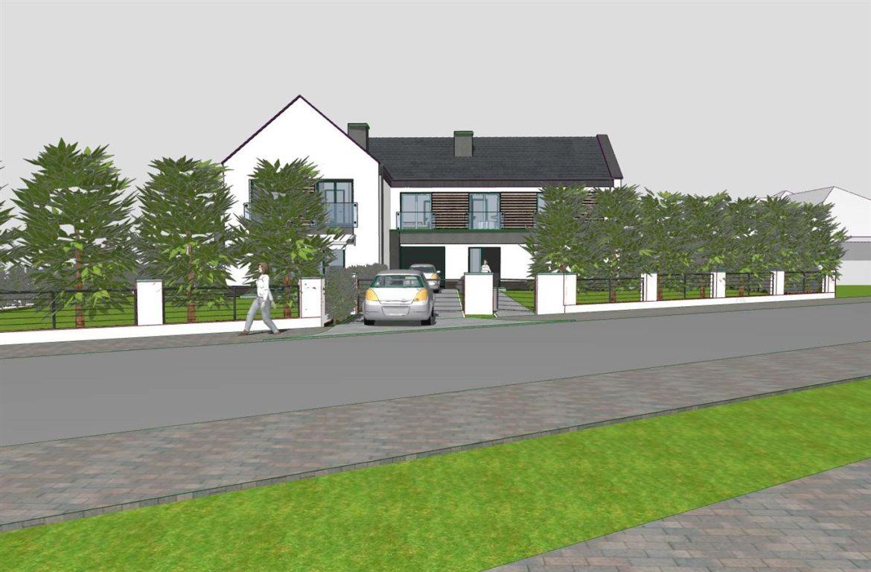 Dom na sprzedaż Dobra  138m2 Foto 9