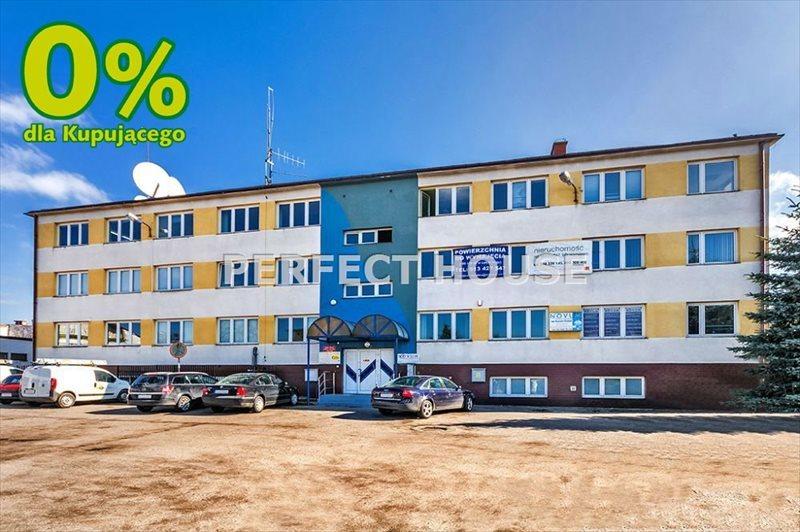 Lokal użytkowy na sprzedaż Gostynin, Parkowa  1421m2 Foto 5