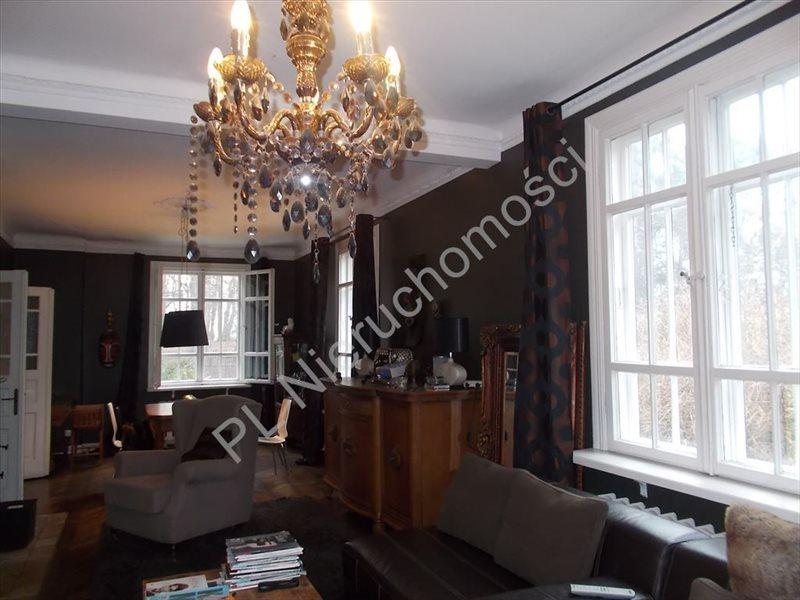 Dom na sprzedaż Komorów  250m2 Foto 5