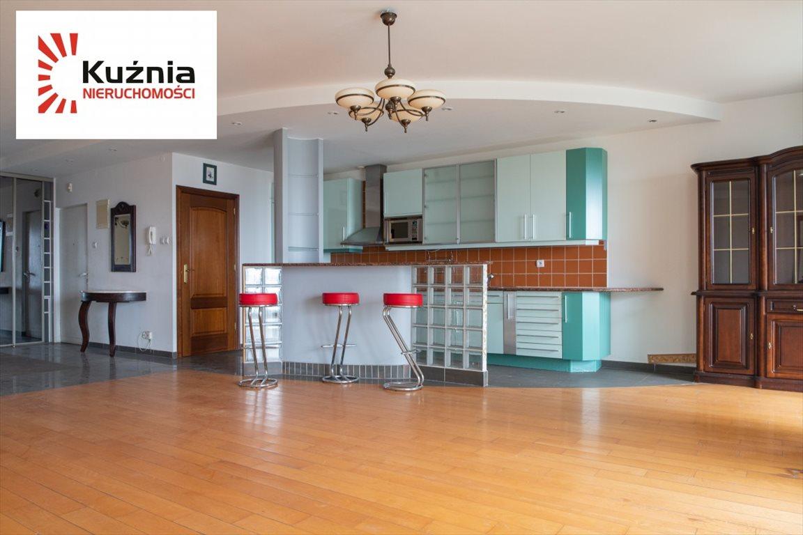 Mieszkanie czteropokojowe  na sprzedaż Warszawa, Mokotów, Bukowińska  160m2 Foto 3