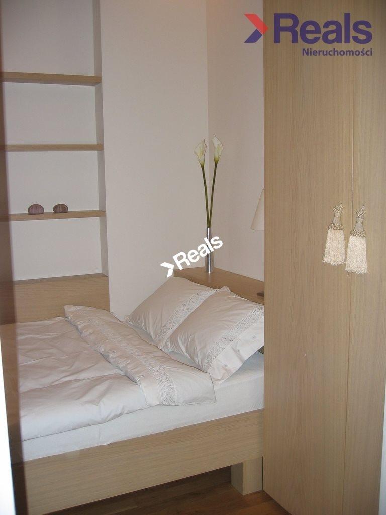 Mieszkanie dwupokojowe na wynajem Warszawa, Śródmieście, Stare Miasto, Miodowa  40m2 Foto 10