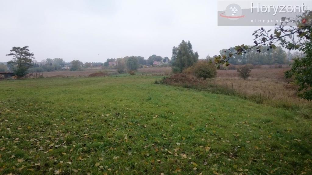 Działka rolna na sprzedaż Kołbaskowo  837m2 Foto 3