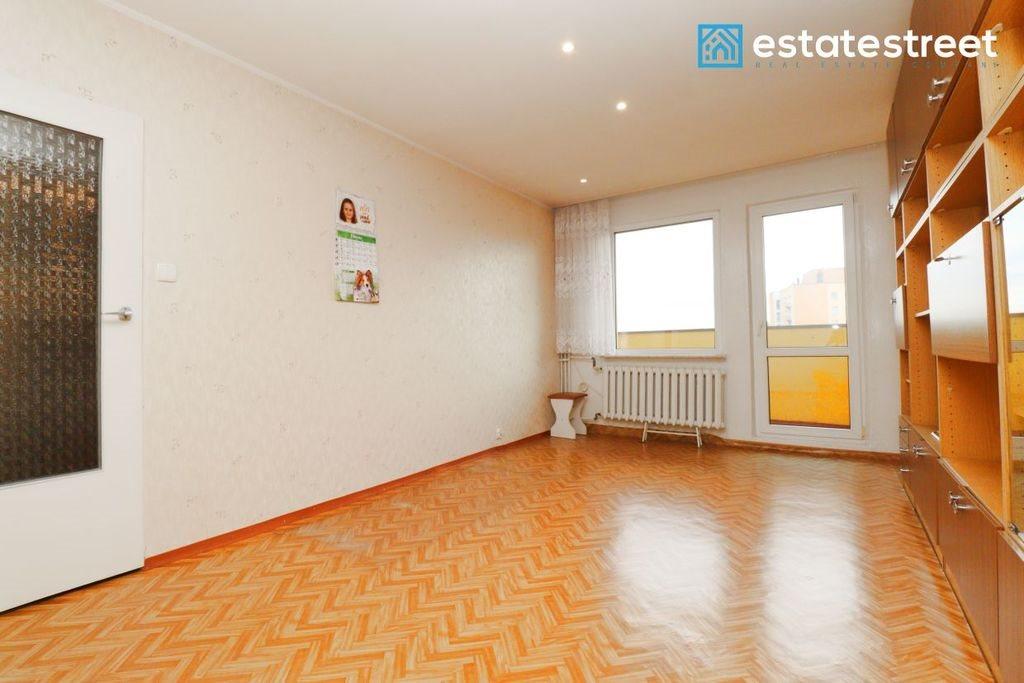 Mieszkanie dwupokojowe na sprzedaż Siemianowice Śląskie, Centrum, Szkolna  50m2 Foto 1