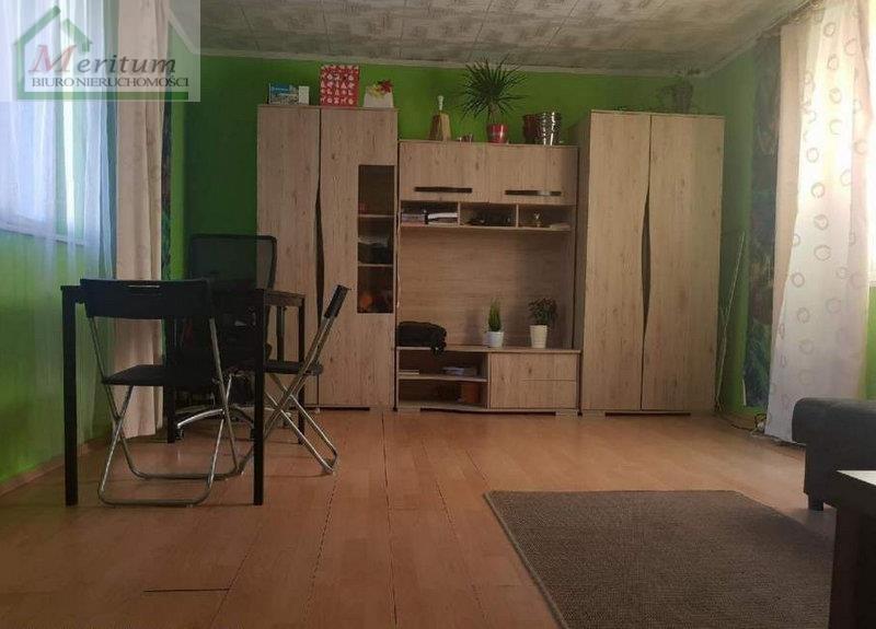 Dom na sprzedaż Nowy Sącz  40m2 Foto 2
