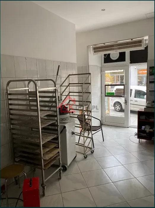 Lokal użytkowy na wynajem Kielce, Centrum, Sienkiewicza  80m2 Foto 4